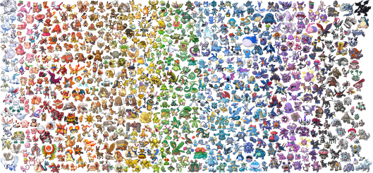 pokemon_rainbow